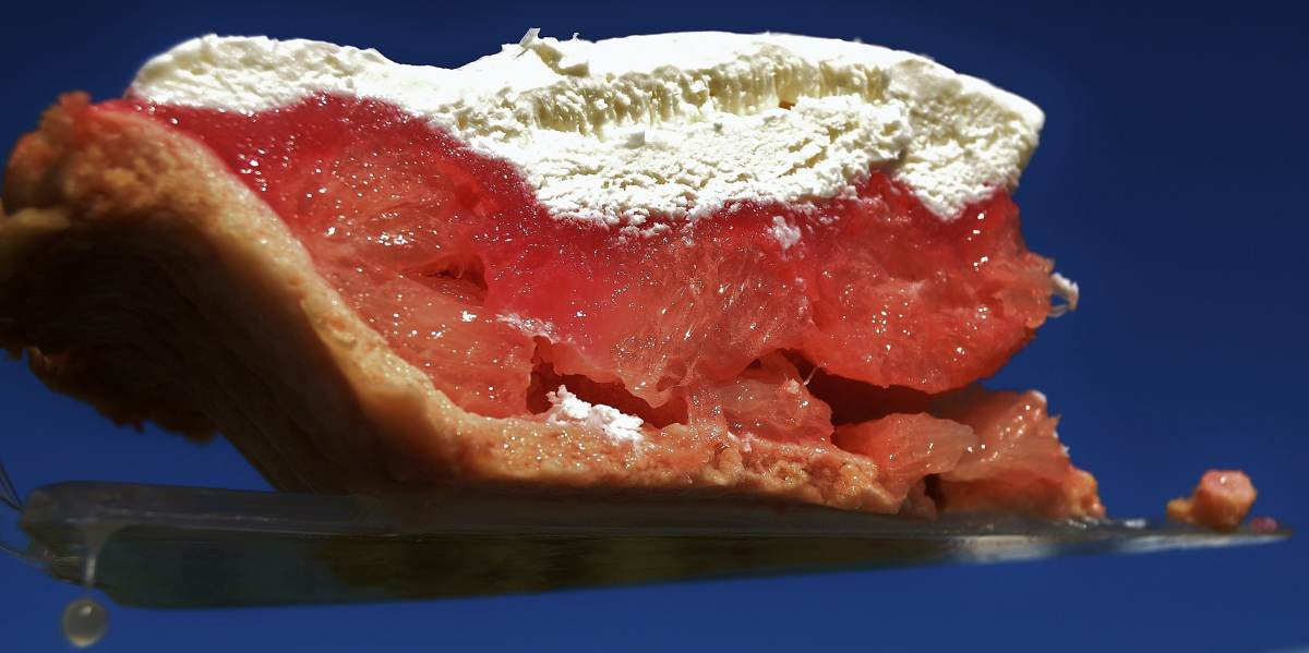 grapefruit-6