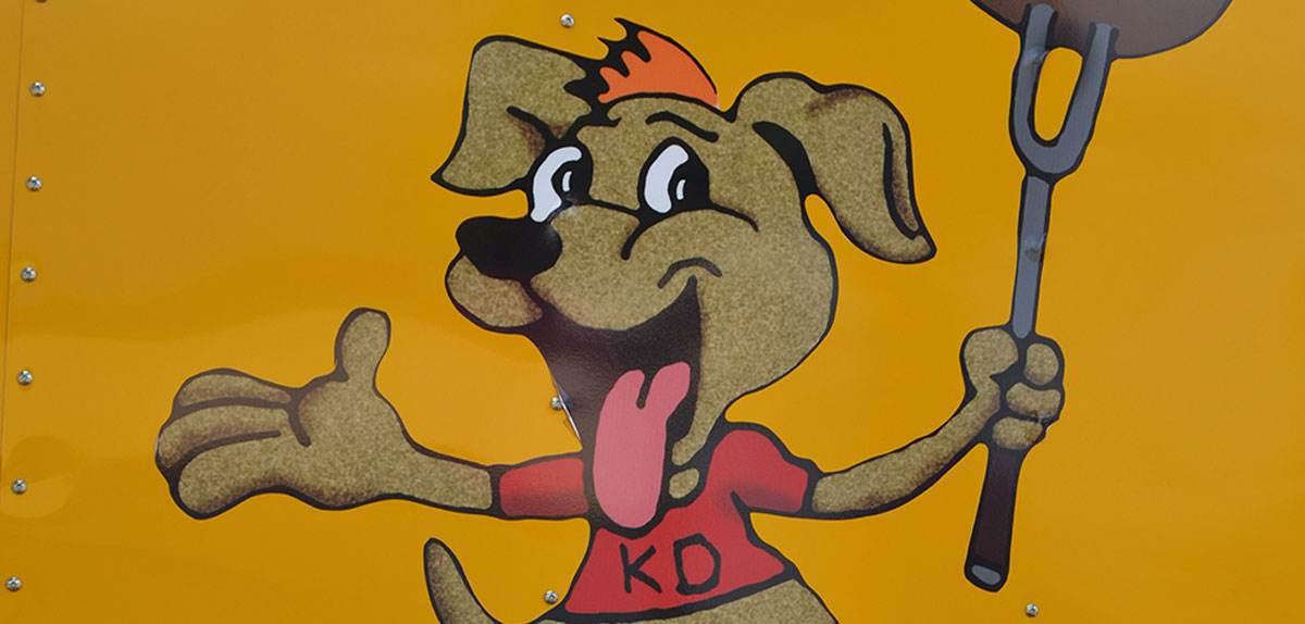 krazy-dogs-1