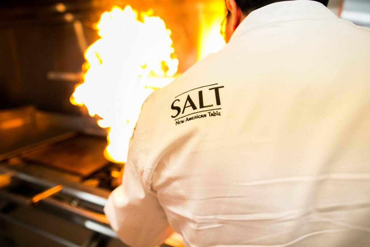 salt-new-american-table-1-9