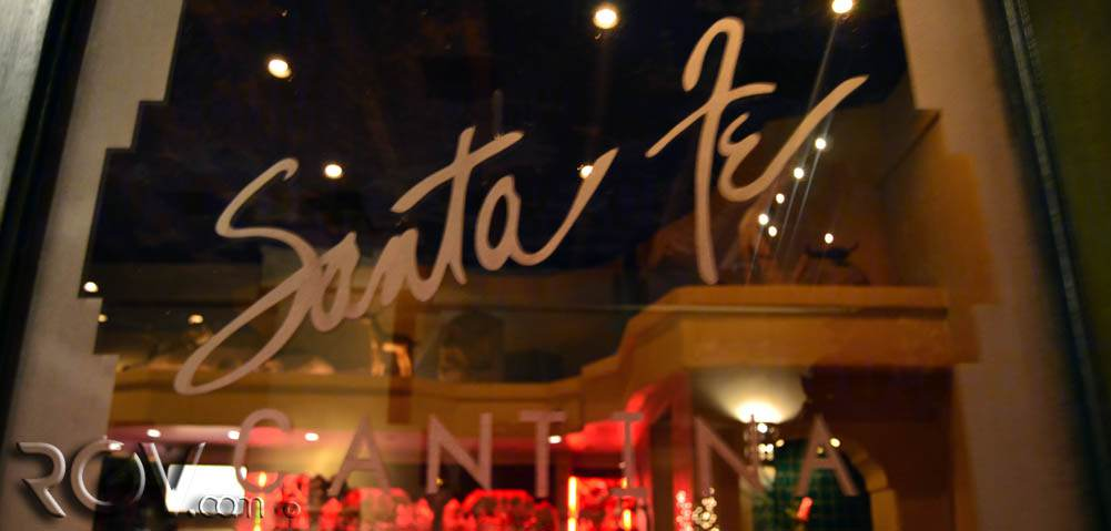 santa-fe-steakhouse-cantina-4