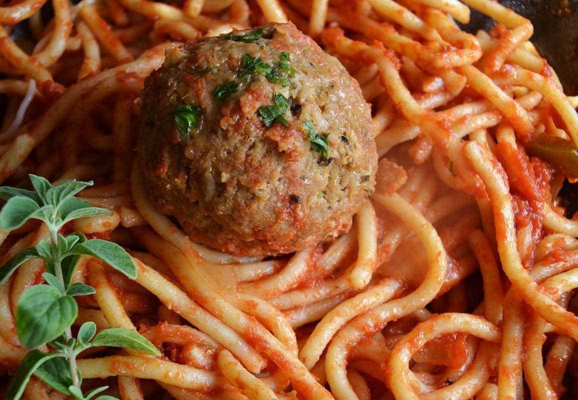 the-meatball-01