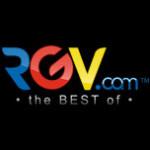 RGV.COM