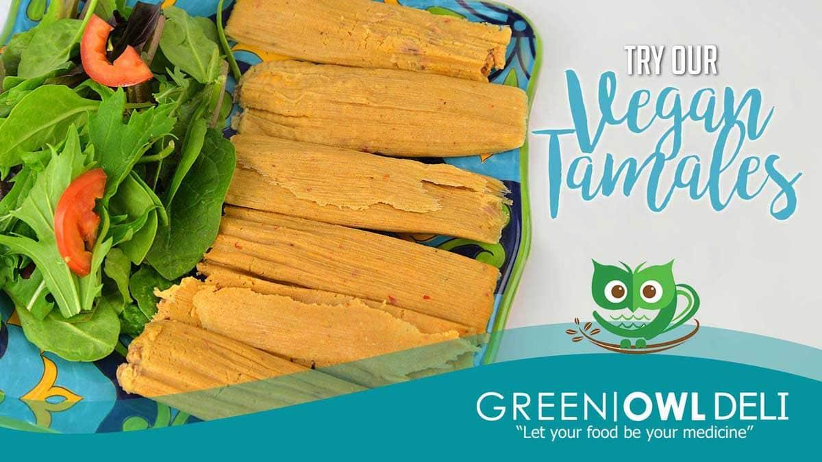 green-owl-tamales
