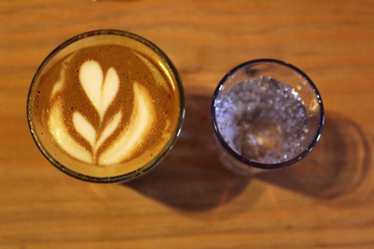 grind-coffee2