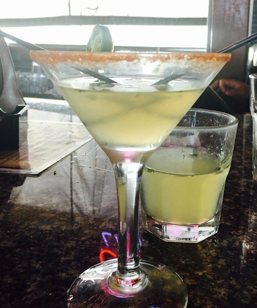 pier-19-aye-caramba-mexican-martini