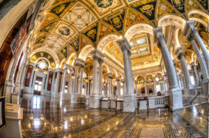 1libraryofcongress