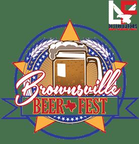 2brownsville