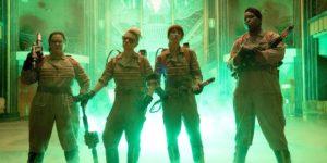 http://www.dailydot.com/parsec/cosplay-ghostbusters-2016-holtzmann-halloween/