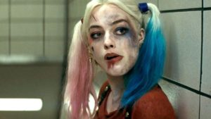 http://uproxx.com/movies/diy-harley-quinn-costume-ideas-halloween-cosplay-how-to/5/